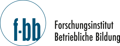 f-bb Logo