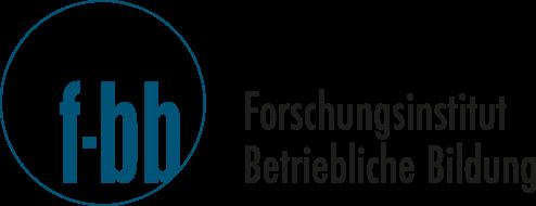 f-bb_logo